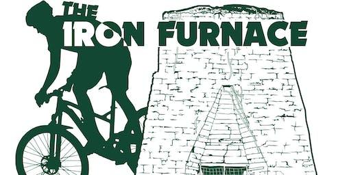 Iron Furnace Challenge