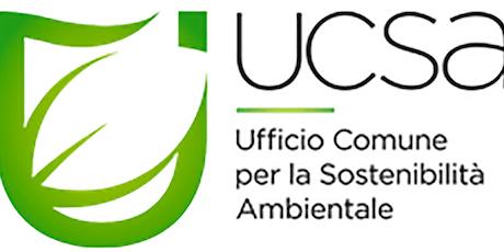 Codice Appalti e modalità di attuazione dei criteri ambientali minimi (CAM) biglietti