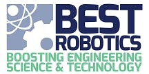 2019 Capitol BEST Robotics Electronics Workshop