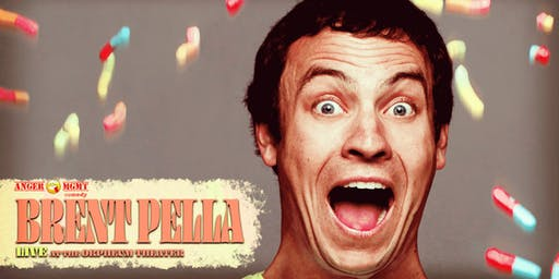 Brent Pella