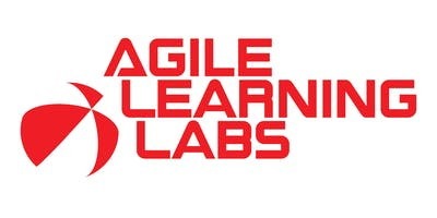 Agile Learning Labs CSM In San Francisco: November 13 & 14, 2019