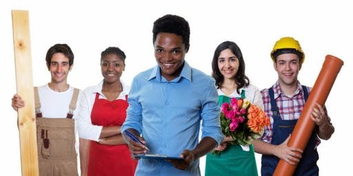 Summer Youth Employment Program - Enrollment at Canarsie High School