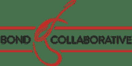 Bond Collaborative Beer Dinner  tickets