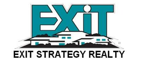 EXIT Strategy Realty GRAND OPENING tickets