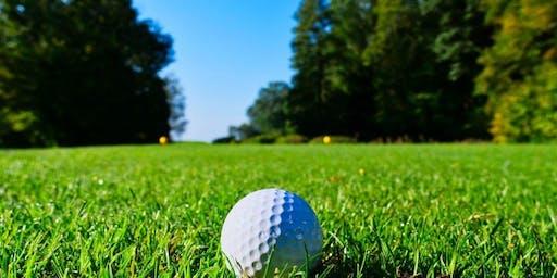 2019 Sordoni Construction Golf Classic