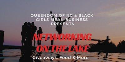 Networking on the Lake II