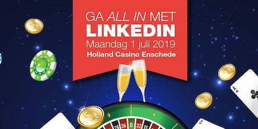 Social Media Club Twente