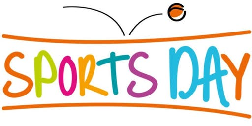 Ardrossan Elementary Division 2 Sports Day