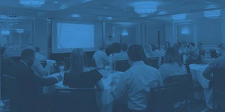 BoomTown U Regional Classroom Training - Dallas, TX tickets