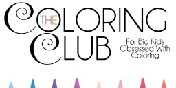 The Colouring Club