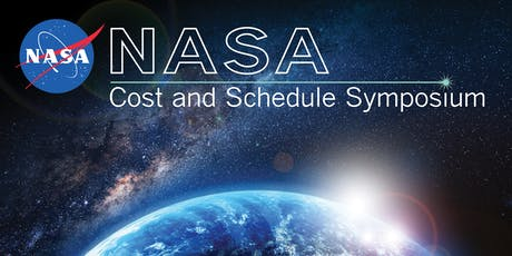 2019 NASA Cost & Schedule Symposium tickets