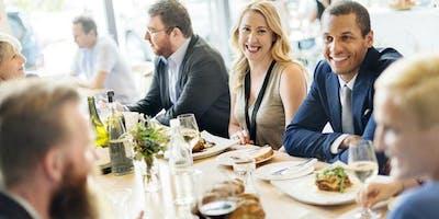 Lunch & Learn - Augmenter vos ventes en ligne pour les agences de voyages