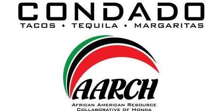 2019 AARCH Networking Mixer tickets