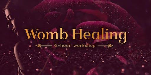 Toronto, Canada Self Healing Events | Eventbrite