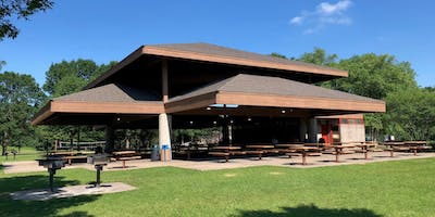 Annual Mary T. Inc. Picnic