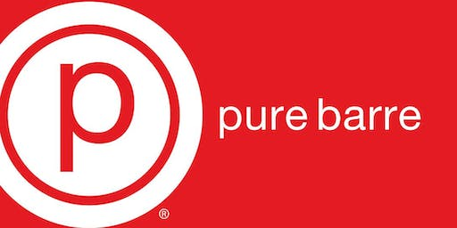 Athleta & Pure Barre Chicago Downtown