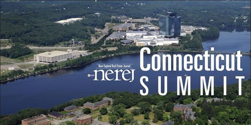 Mohegan Sun /Connecticut Summit