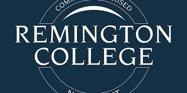 Remington College Memphis Campus holds Independence Day festival and open house on June 22