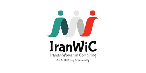 IranWiC Annual Bay Area Meetup