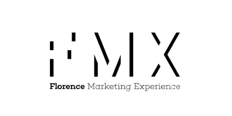 Florence Marketing eXperience 2020 tickets
