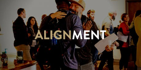 Alignment Intensive - October 2019 tickets
