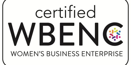 Is Certification Right for You? tickets