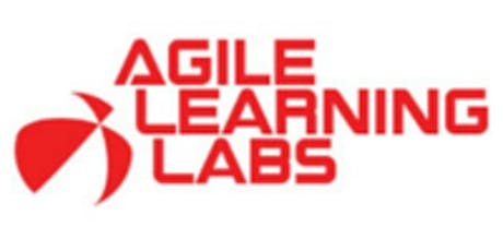 Agile Learning Labs A-CSPO In Silicon Valley: November 20 & 21, 2019 tickets