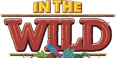 2019 Vacation Bible School ***** REGISTRATION