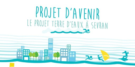 Afterwork : Projet d'Avenir