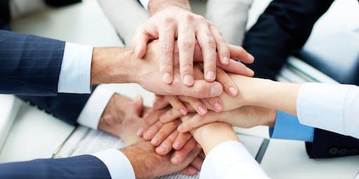 Protégez votre entreprise. Produits d'assurance de personne & aspects fiscaux