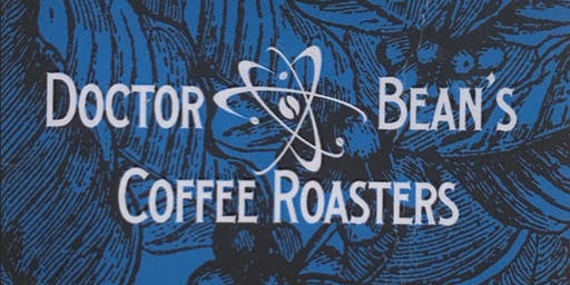 Monthly Cupping with Dr. Bean's Coffee Roaster ft America's Best Espresso