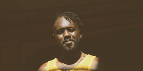 Mykele Deville with Absolutely Not and Avantist 'In The Round' @ Thalia Hall tickets