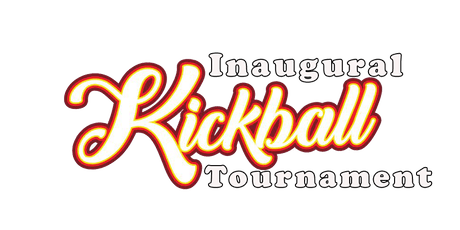 Kickball Tournament Benefiting Homeless No More tickets