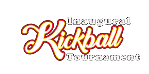 Kickball Tournament Benefiting Homeless No More