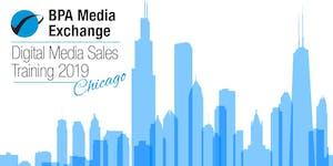 BPA Media Exchange - Digital Media Sales Training -...