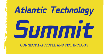 Atlantic Technology Summit tickets