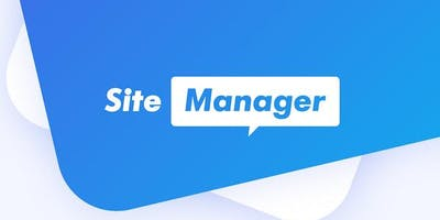 Office Warming - SiteManager