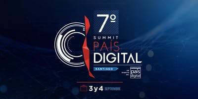 Summit País Digital 2019