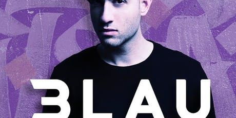 3LAU Guestlist tickets