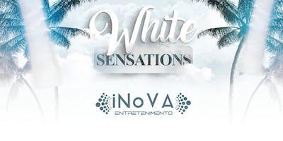 White Sensations