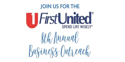8th Annual Business Outreach