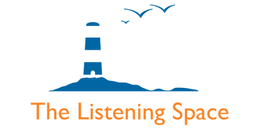Listening Space for Parents