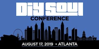 DIY Soul Conference
