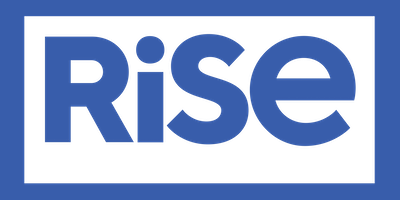 RiSE Cleveland Medical Marijuana Education