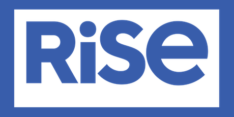 RiSE Cleveland Medical Marijuana Education tickets