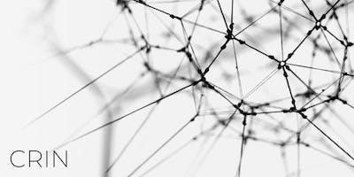 CRIN Innovator Breakthrough Dialogue: Acceleware