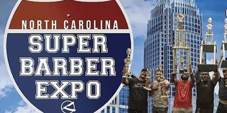 MLB North Carolina Expo & Tradeshow tickets
