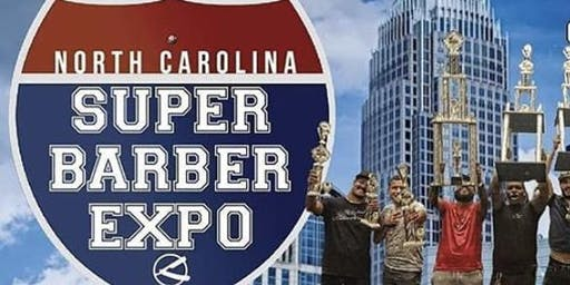 MLB North Carolina Expo & Tradeshow