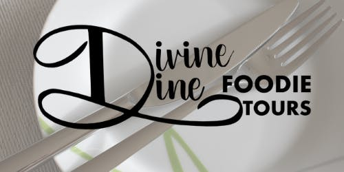 Divine Dine Monthly Dinner Party - June 2019