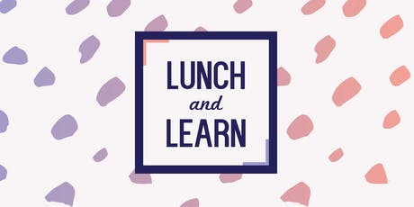 Lunch & Learn: Contracts 101 for Entrepreneurs  tickets